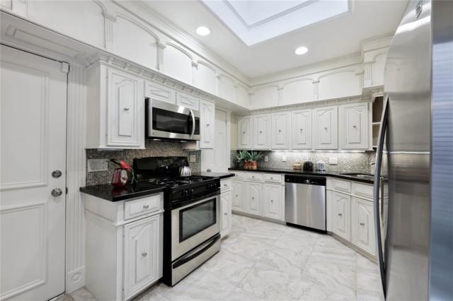 9452 Briar Forest Drive, Houston, TX 77063 (MLS #71619999) :: Giorgi Real Estate Group