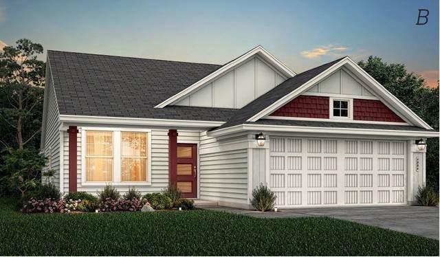 12522 Highgrove Springs Drive, Humble, TX 77346 (MLS #71665315) :: Lerner Realty Solutions
