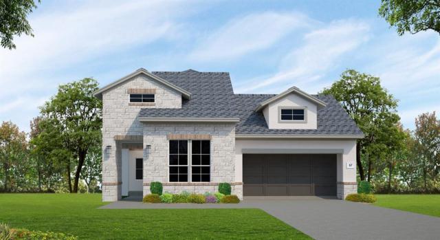 3402 Mckinney Ridge Drive, Houston, TX 77059 (MLS #7167177) :: Caskey Realty
