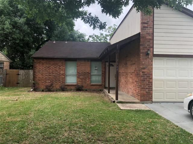 3904 Easy Street, Dickinson, TX 77539 (MLS #7169460) :: Texas Home Shop Realty