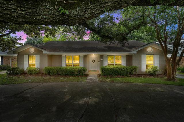 6115 S Braeswood Boulevard, Houston, TX 77096 (MLS #7170830) :: The Jill Smith Team