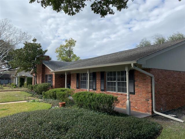 10702 Burgoyne Road, Houston, TX 77042 (MLS #71710020) :: Magnolia Realty