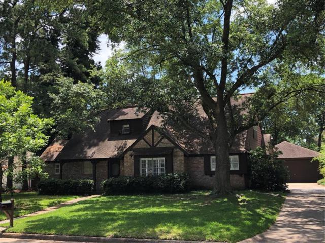 5923 Templegate Drive, Houston, TX 77066 (MLS #71716790) :: Christy Buck Team