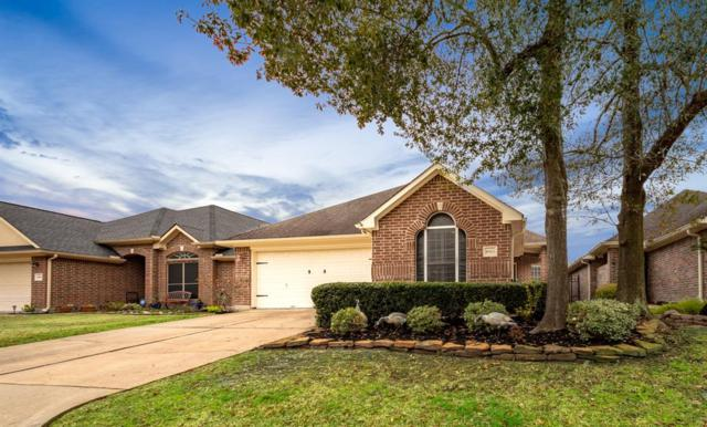 18923 Cypresswood Forest Court, Spring, TX 77388 (MLS #71730855) :: Texas Home Shop Realty