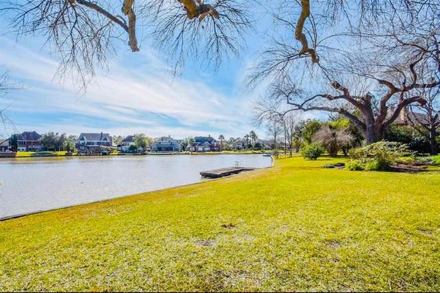 1206 Horseshoe Drive, Sugar Land, TX 77478 (MLS #7174547) :: Connell Team with Better Homes and Gardens, Gary Greene