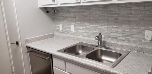 3535 Nasa Parkway #36, Seabrook, TX 77586 (MLS #71750495) :: Texas Home Shop Realty