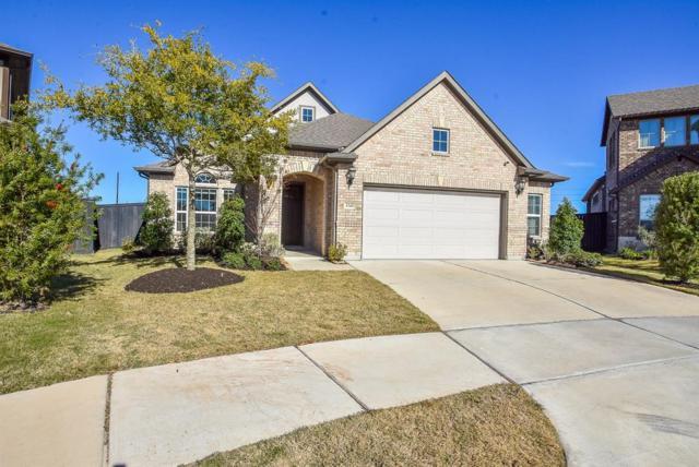 4346 Berry Bend Lane, Richmond, TX 77406 (MLS #71760832) :: Texas Home Shop Realty