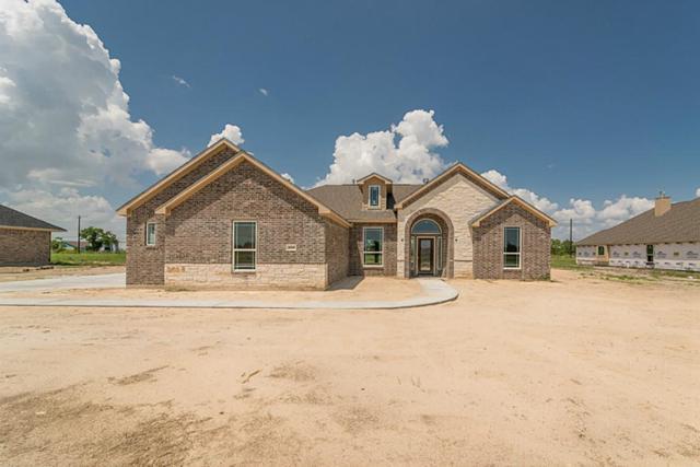 4535 Pineloch Bayou, Baytown, TX 77523 (MLS #71783618) :: NewHomePrograms.com LLC