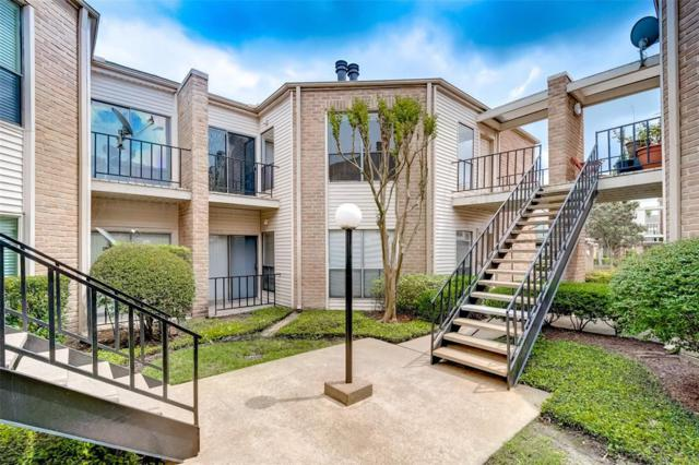10112 Waterstone Drive, Houston, TX 77042 (MLS #71788837) :: Texas Home Shop Realty
