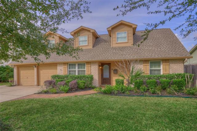 9606 Beverlyhill Street, Houston, TX 77063 (MLS #7181049) :: Texas Home Shop Realty