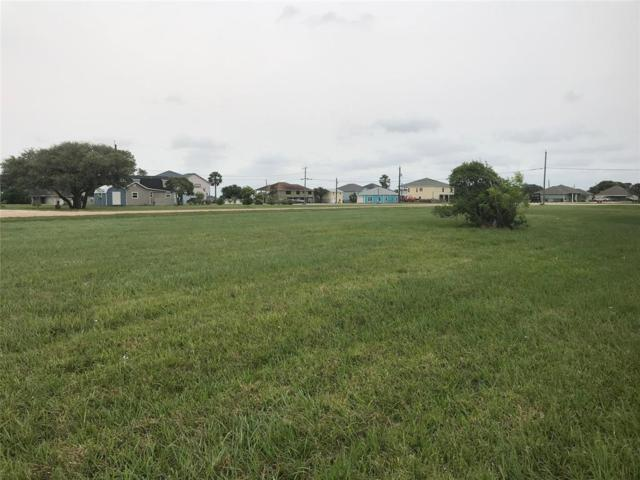997-998 Bayview, Palacios, TX 77465 (MLS #71812685) :: Connect Realty
