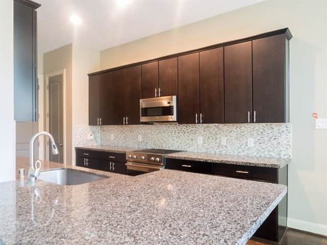 34 Aventura Place, Spring, TX 77389 (MLS #71822524) :: KJ Realty Group