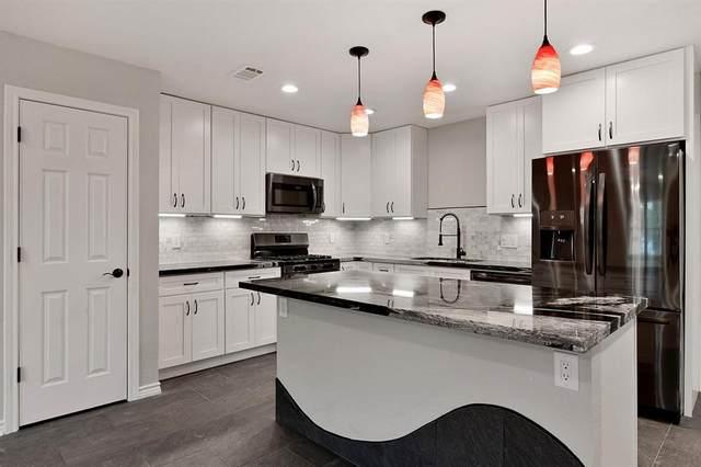 603 Ethel Boulevard, Bryan, TX 77802 (MLS #71830802) :: Phyllis Foster Real Estate