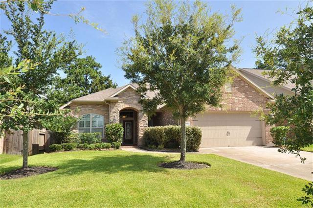 20527 Albritton Terrace Drive, Porter, TX 77365 (MLS #71843037) :: Texas Home Shop Realty