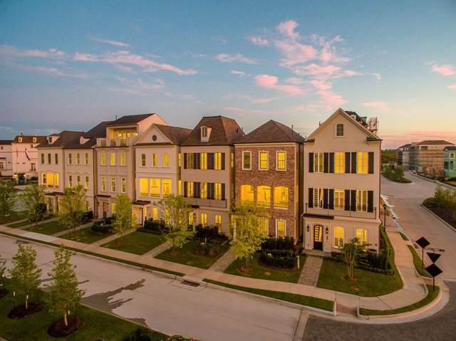 825 Blackshire Lane, Houston, TX 77055 (MLS #71849857) :: Texas Home Shop Realty