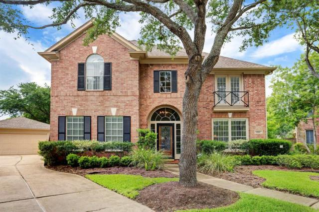 8510 Hillsboro Place, Sugar Land, TX 77479 (MLS #71856821) :: Magnolia Realty