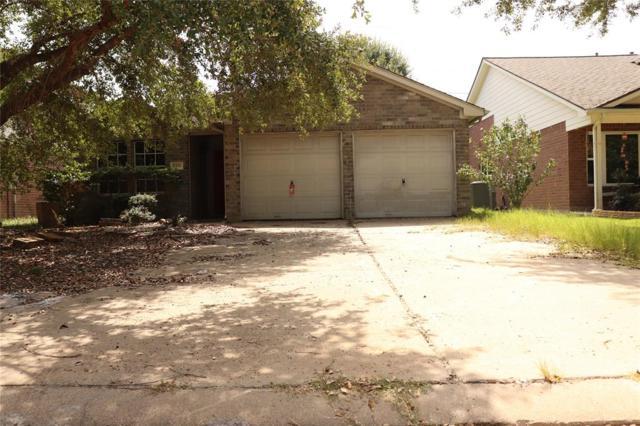 6314 Marina Canyon Way, Katy, TX 77450 (MLS #7186059) :: Magnolia Realty