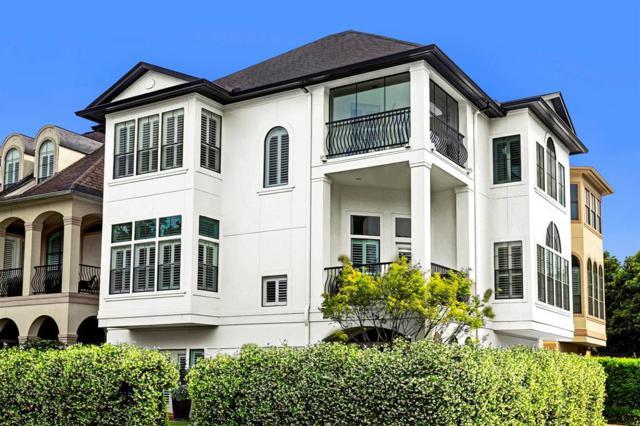6319 Pickens Street, Houston, TX 77007 (MLS #71862006) :: NewHomePrograms.com LLC