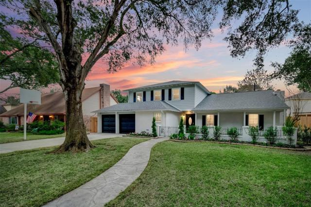 12726 Shady Knoll Lane, Cypress, TX 77429 (MLS #71862116) :: Fine Living Group