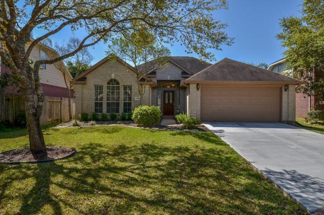 4414 Zimmerly Court, Sugar Land, TX 77479 (MLS #71889870) :: See Tim Sell