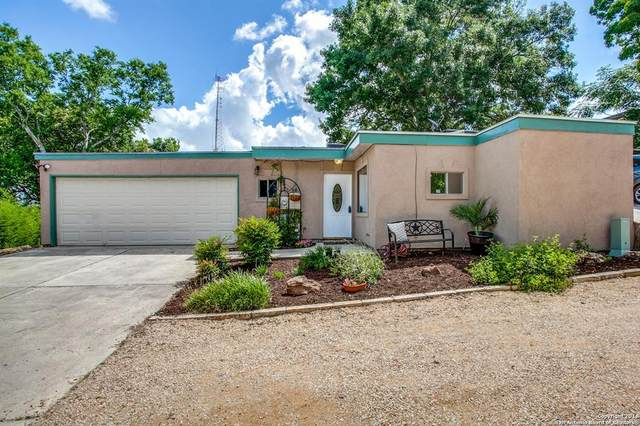 12110 Sailing Away Street, San Antonio, TX 78233 (MLS #7191880) :: Lerner Realty Solutions