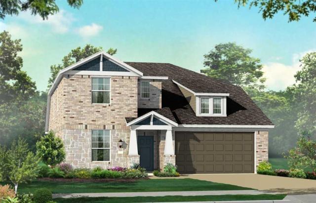 29567 Clover Shore Drive, Spring, TX 77386 (MLS #71934019) :: Texas Home Shop Realty