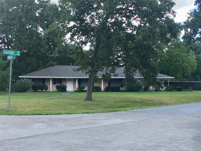 200 Tanglewood Street, Baytown, TX 77520 (MLS #71937652) :: Christy Buck Team