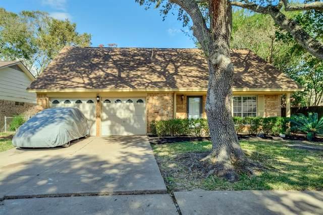 1756 Hialeah Drive, Seabrook, TX 77586 (MLS #71952167) :: Ellison Real Estate Team