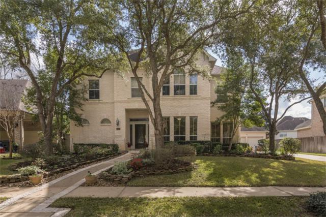 15422 Driftwood Oak Court, Houston, TX 77059 (MLS #71975033) :: REMAX Space Center - The Bly Team
