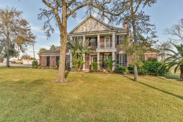 1518 Pirates Run Run, Baytown, TX 77523 (MLS #7197664) :: Ellison Real Estate Team