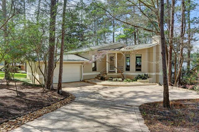 15709 Lakeway Drive, Willis, TX 77318 (MLS #71994088) :: Giorgi Real Estate Group