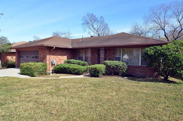 1830 Watercrest Drive, Houston, TX 77008 (MLS #71995779) :: Texas Home Shop Realty