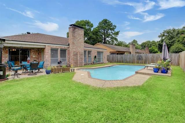 4738 Eagle Trail Drive, Houston, TX 77084 (MLS #72008438) :: Green Residential