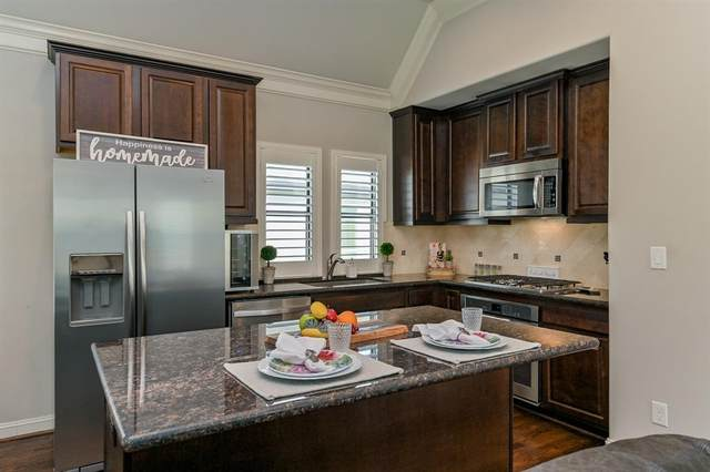 603 Meadow Street, Houston, TX 77020 (MLS #72008447) :: The Freund Group