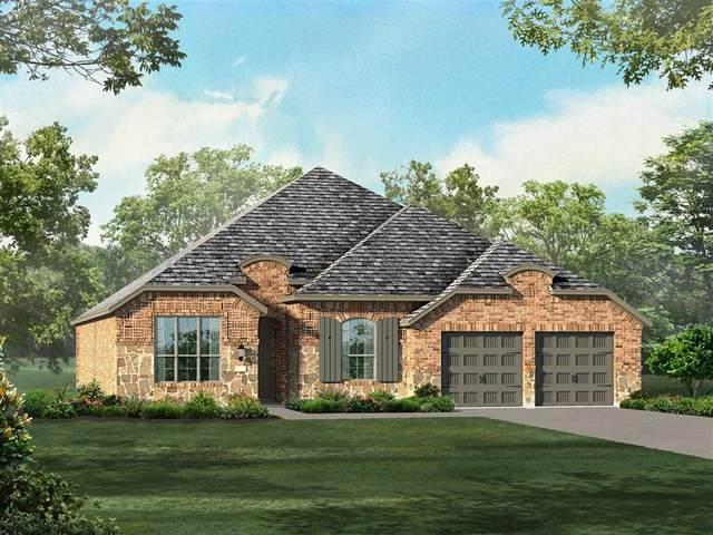 7522 Greengrass Meadow Lane, Katy, TX 77493 (MLS #72013427) :: The Home Branch