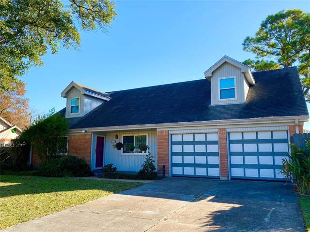 8218 Glenlea Street, Houston, TX 77061 (MLS #72023732) :: Texas Home Shop Realty