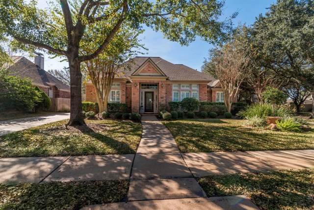 13902 Inland Spring Ct Court, Houston, TX 77059 (MLS #72051441) :: Texas Home Shop Realty
