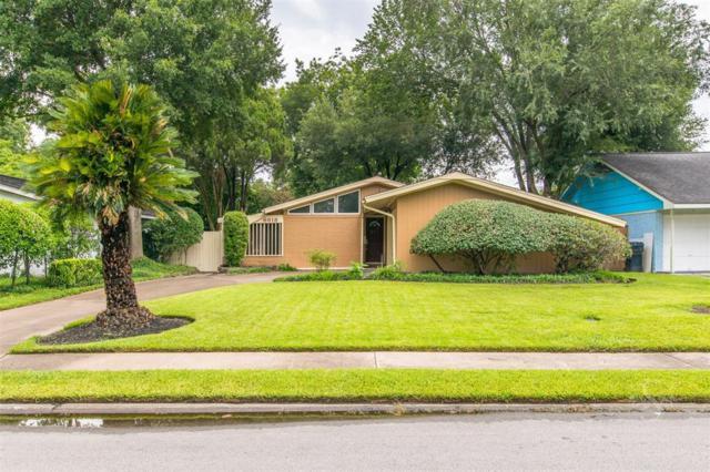 6618 Neff Street, Houston, TX 77074 (MLS #72054013) :: Giorgi Real Estate Group