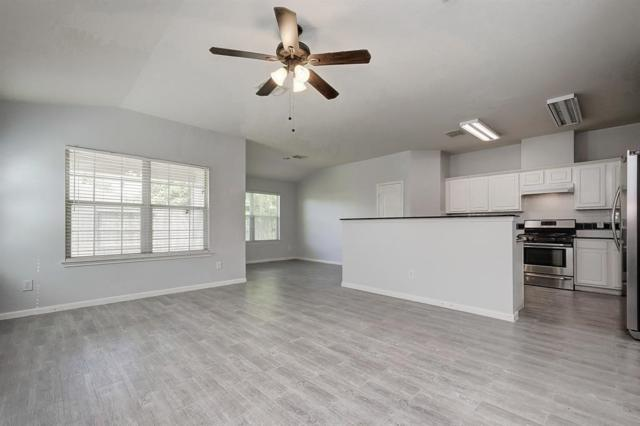 5506 Gable Meadows Drive, Sugar Land, TX 77479 (MLS #72076460) :: The Heyl Group at Keller Williams