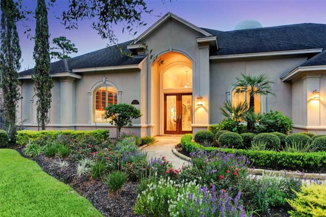 5403 Chapel Brook Drive, Houston, TX 77069 (MLS #7208131) :: Grayson-Patton Team