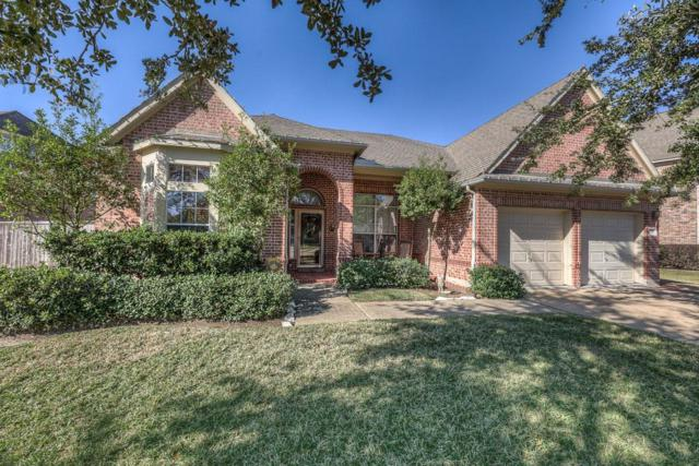 1055 Misty Trails, League City, TX 77573 (MLS #72105082) :: Connect Realty