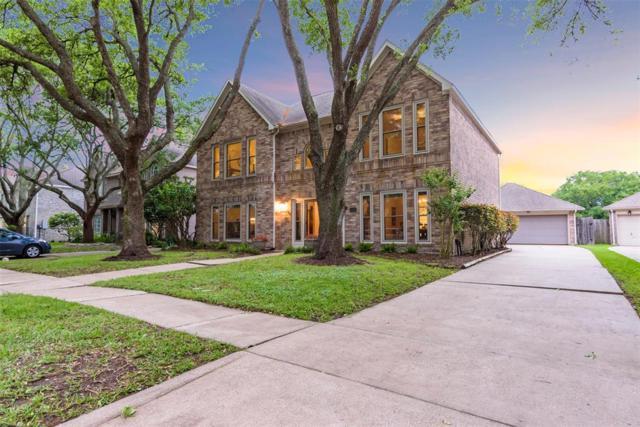 4708 Broadmoor Drive, League City, TX 77573 (MLS #7210557) :: Fine Living Group
