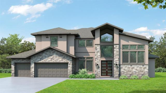 23602 Thortons Park Lane, Spring, TX 77389 (MLS #72107206) :: Giorgi Real Estate Group