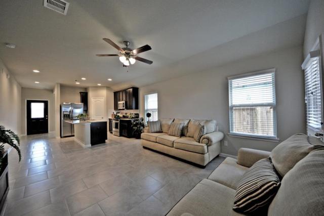 618 Abloom Court, Rosharon, TX 77583 (MLS #72116443) :: Texas Home Shop Realty