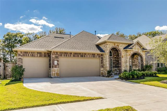 7914 Cedar Hawk Lane, Richmond, TX 77469 (MLS #72122818) :: Texas Home Shop Realty