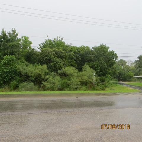 1200 Block Of East Main, La Porte, TX 77571 (MLS #72150382) :: Texas Home Shop Realty