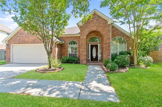 29810 N Legends Chase Circle, Spring, TX 77386 (MLS #72167652) :: The SOLD by George Team