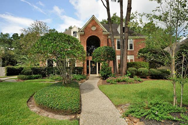 1931 Tawny Oaks Drive, Houston, TX 77345 (MLS #72192449) :: Red Door Realty & Associates