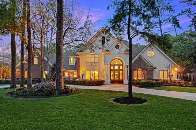 12014 Tall Oaks Street, Bunker Hill Village, TX 77024 (MLS #72229186) :: Texas Home Shop Realty