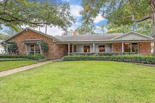 12323 Huntingwick Drive, Houston, TX 77024 (MLS #72251091) :: TEXdot Realtors, Inc.